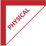 Physical Badge