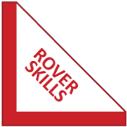 Rover Skills Badge