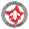 W.F. Waters (Rover Service) Awards