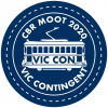 Victorian Contingent to CBR Moot is seeking expressions of interest