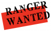 APPLICATIONS CLOSE FRIDAY - Looking for a Camp Ranger / Camp Warden at Rowallan Scout Camp