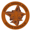 Special/Meritorious Service Awards